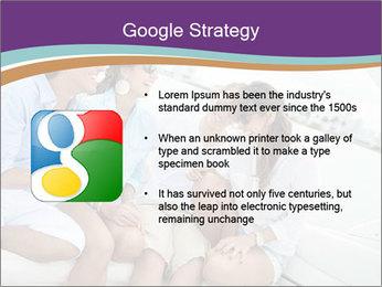 0000075837 PowerPoint Template - Slide 10