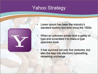 0000075837 PowerPoint Template - Slide 11