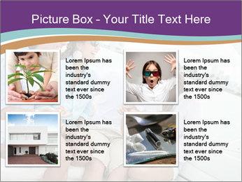 0000075837 PowerPoint Template - Slide 14