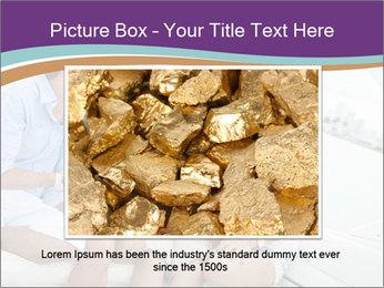 0000075837 PowerPoint Template - Slide 15
