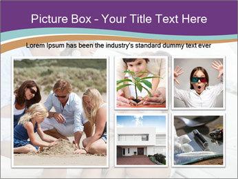 0000075837 PowerPoint Template - Slide 19