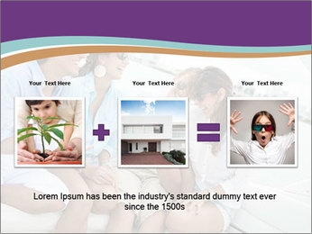 0000075837 PowerPoint Template - Slide 22