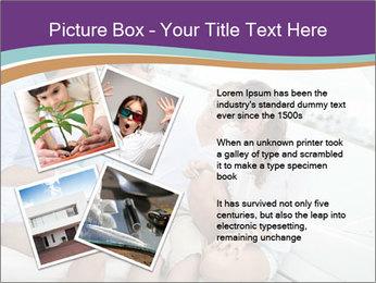 0000075837 PowerPoint Template - Slide 23