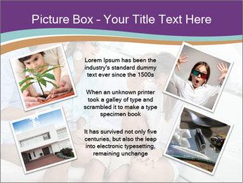 0000075837 PowerPoint Template - Slide 24