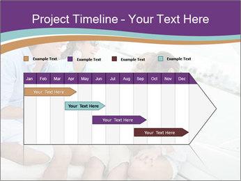 0000075837 PowerPoint Template - Slide 25