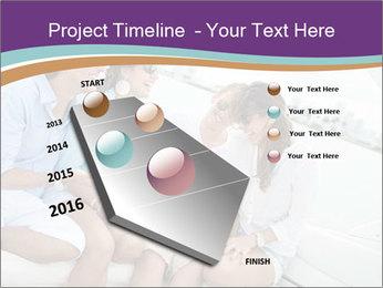 0000075837 PowerPoint Template - Slide 26