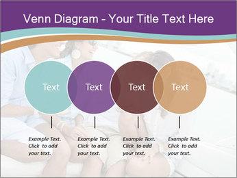 0000075837 PowerPoint Template - Slide 32
