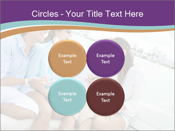 0000075837 PowerPoint Template - Slide 38