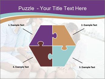 0000075837 PowerPoint Template - Slide 40