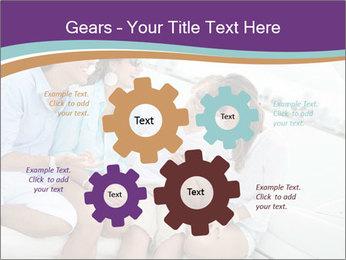 0000075837 PowerPoint Template - Slide 47