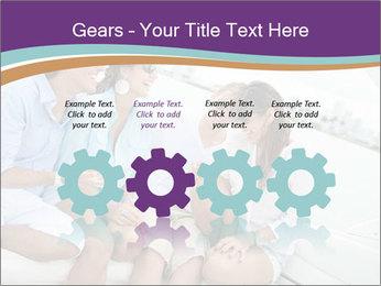 0000075837 PowerPoint Template - Slide 48