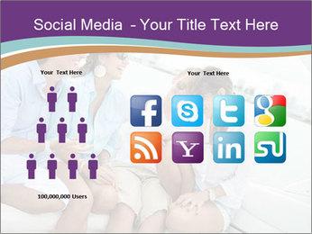 0000075837 PowerPoint Template - Slide 5