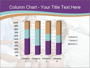 0000075837 PowerPoint Template - Slide 50