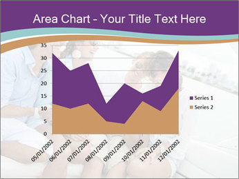 0000075837 PowerPoint Template - Slide 53