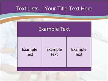 0000075837 PowerPoint Template - Slide 59