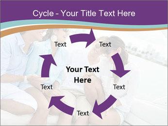 0000075837 PowerPoint Template - Slide 62
