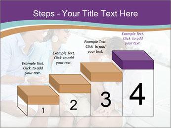 0000075837 PowerPoint Template - Slide 64