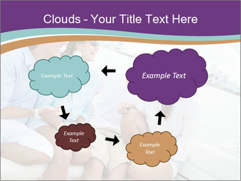 0000075837 PowerPoint Template - Slide 72