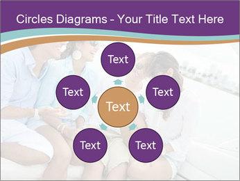 0000075837 PowerPoint Template - Slide 78