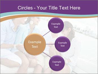 0000075837 PowerPoint Template - Slide 79