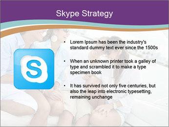 0000075837 PowerPoint Template - Slide 8