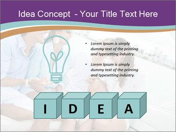0000075837 PowerPoint Template - Slide 80