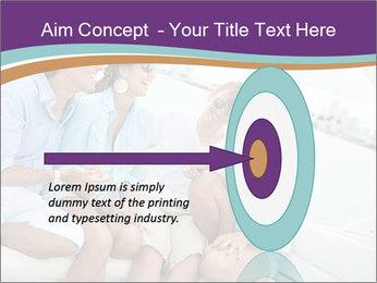 0000075837 PowerPoint Template - Slide 83