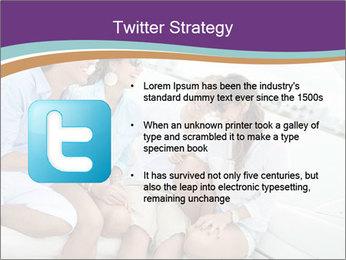 0000075837 PowerPoint Template - Slide 9