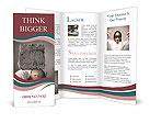 0000075838 Brochure Templates