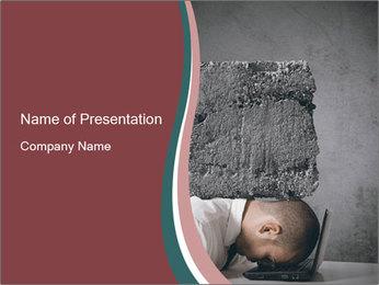 0000075838 PowerPoint Templates - Slide 1
