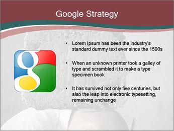 0000075838 PowerPoint Templates - Slide 10