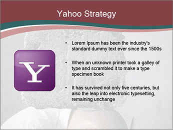 0000075838 PowerPoint Templates - Slide 11