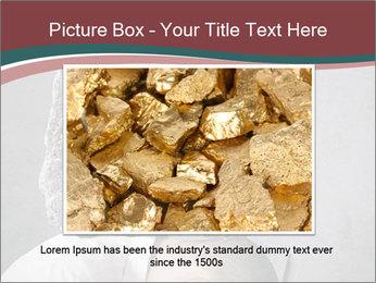 0000075838 PowerPoint Templates - Slide 15