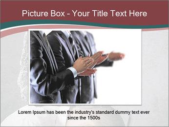 0000075838 PowerPoint Templates - Slide 16