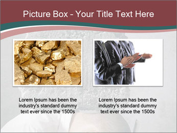 0000075838 PowerPoint Template - Slide 18
