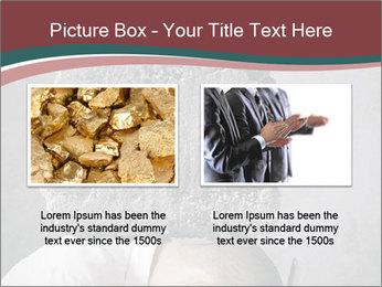 0000075838 PowerPoint Templates - Slide 18