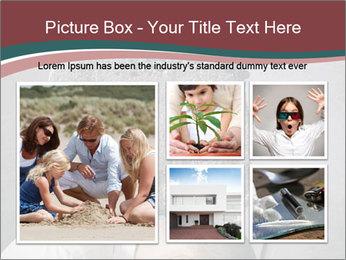 0000075838 PowerPoint Template - Slide 19