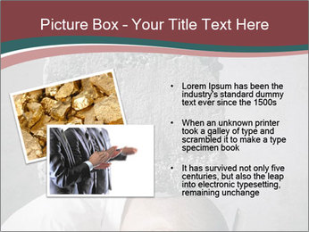 0000075838 PowerPoint Templates - Slide 20