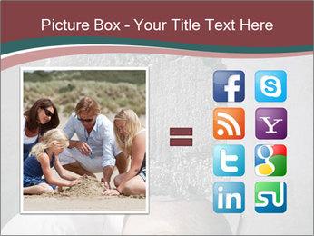 0000075838 PowerPoint Templates - Slide 21