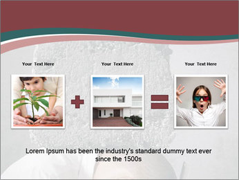 0000075838 PowerPoint Template - Slide 22