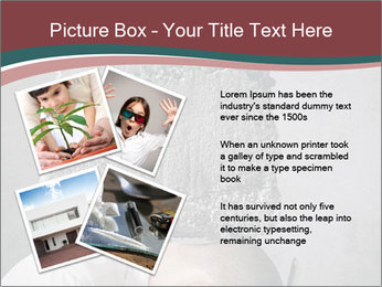 0000075838 PowerPoint Template - Slide 23