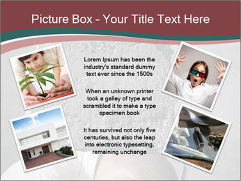 0000075838 PowerPoint Templates - Slide 24