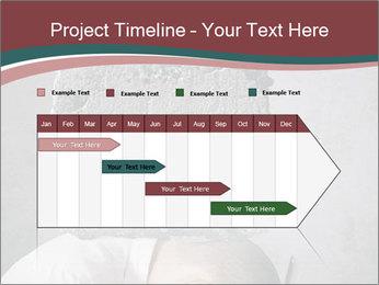 0000075838 PowerPoint Templates - Slide 25