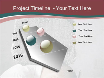 0000075838 PowerPoint Template - Slide 26