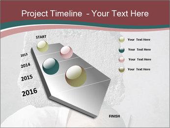 0000075838 PowerPoint Templates - Slide 26