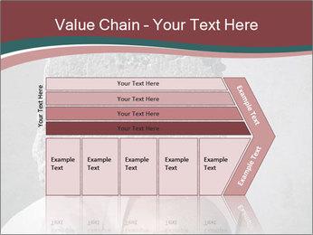 0000075838 PowerPoint Templates - Slide 27