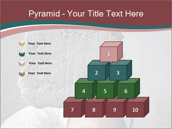 0000075838 PowerPoint Templates - Slide 31