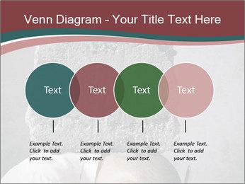 0000075838 PowerPoint Templates - Slide 32