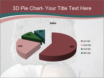 0000075838 PowerPoint Template - Slide 35