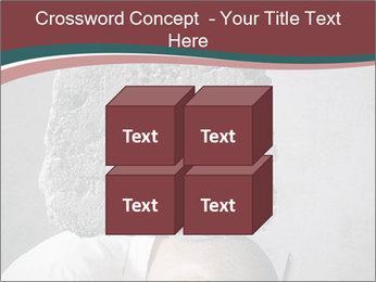 0000075838 PowerPoint Templates - Slide 39